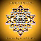 BriaskThumb [cover] Triplexity   Between Light And Shadow